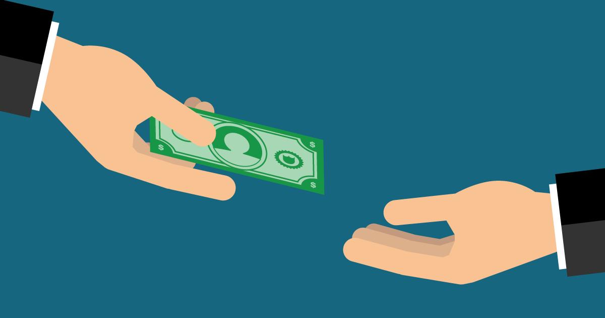 Phương thức thanh toán | Vinarem